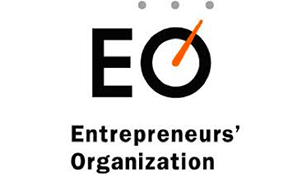 The Entrepreneurs' Organization logo